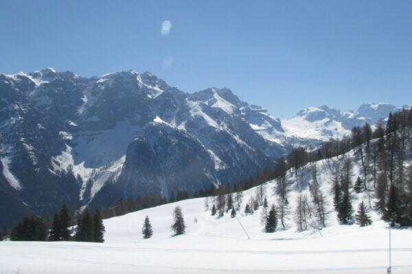 Folgarida-Marilleva-Val-Mastellina-pogoda