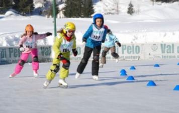 łyżwiarstwo-valdisole