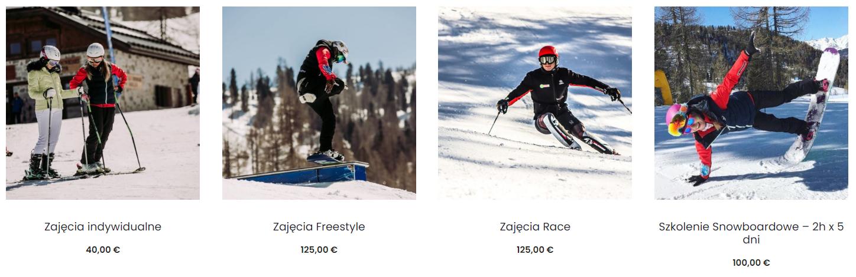 Szkoły-narciarskie-VALDISOLE