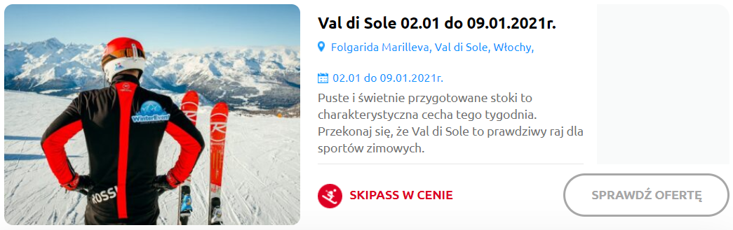 Val-di-sole-wycieczki