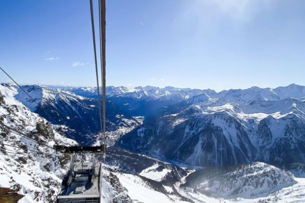 Val-di-sole-trasy-narciarskie