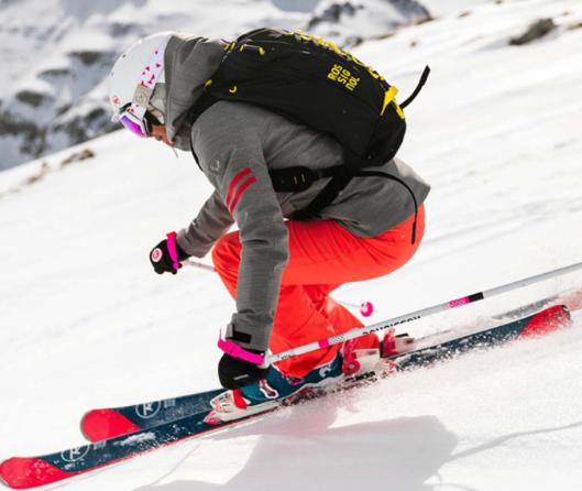 jak-dobrać-sprżet-narciarski